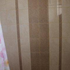 Приветливый Гостевой Дом Улучшенный номер с различными типами кроватей фото 5