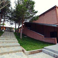 Отель Sion Resort Армения, Цахкадзор - отзывы, цены и фото номеров - забронировать отель Sion Resort онлайн фото 5