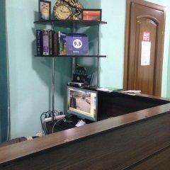 Отель Green Hostel Кыргызстан, Бишкек - отзывы, цены и фото номеров - забронировать отель Green Hostel онлайн удобства в номере фото 2