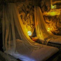 Отель Caves Beach Resort Hurghada - Adults Only - All Inclusive 4* Стандартный номер с различными типами кроватей фото 8