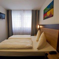 Callas Am Dom Hotel 3* Стандартный номер с различными типами кроватей фото 12