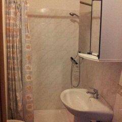 Отель Vicomero House Италия, Парма - отзывы, цены и фото номеров - забронировать отель Vicomero House онлайн ванная фото 2