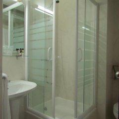 Vera Cruz Porto Downtown Hotel 2* Стандартный номер разные типы кроватей фото 14