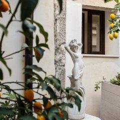 Отель Casa Aurora Италия, Сиракуза - отзывы, цены и фото номеров - забронировать отель Casa Aurora онлайн фото 11