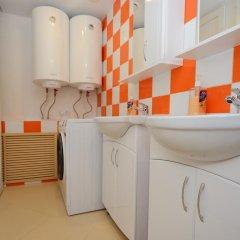 Hostel Sarhaus удобства в номере