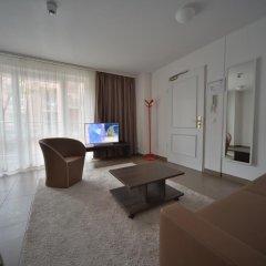 Bayers Boardinghouse & Hotel 3* Апартаменты с различными типами кроватей фото 22