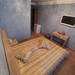 Гостиница Олимп в Оренбурге 1 отзыв об отеле, цены и фото номеров - забронировать гостиницу Олимп онлайн Оренбург удобства в номере