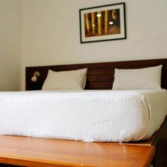 Отель Drift BnB 3* Люкс повышенной комфортности с различными типами кроватей фото 2