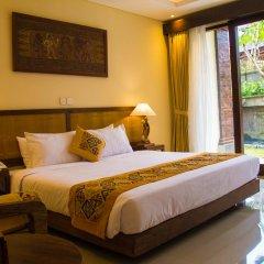 Отель Arma Museum & Resort 4* Улучшенный номер с различными типами кроватей фото 2
