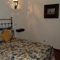 Отель Alojamento Pero Rodrigues комната для гостей фото 4