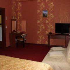 Astoria Hotel 3* Стандартный номер с различными типами кроватей фото 6