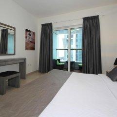 Отель Vacation Bay - Elite Residence Tower комната для гостей фото 5