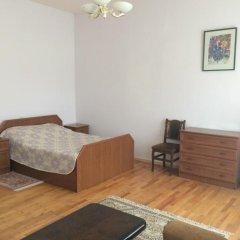 Отель Health Resort Arzni 1 комната для гостей фото 4