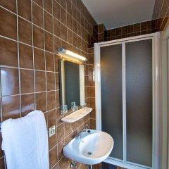 Hotel de Golf 2* Стандартный номер с различными типами кроватей фото 11
