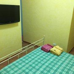 Отель B&B Villa Eleonora Реальмонте детские мероприятия фото 2