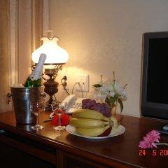 Мини-Отель Глория Челябинск в номере