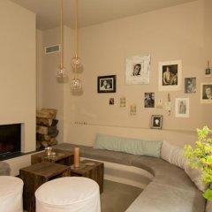 Отель Schoenhouse Studios интерьер отеля фото 3