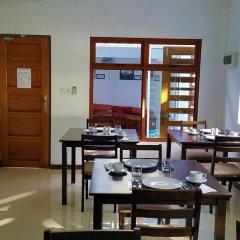 Отель Kanbili GH в номере