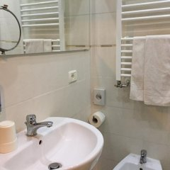 Hotel Viking 3* Номер категории Эконом с различными типами кроватей