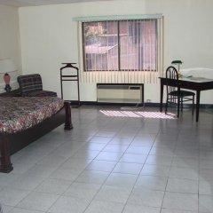 Hotel Excelsior 3* Люкс с различными типами кроватей фото 11