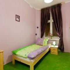 Отель Relax - usługi noclegowe детские мероприятия