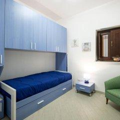 Отель Casa Petra ai Quattro Canti Италия, Палермо - отзывы, цены и фото номеров - забронировать отель Casa Petra ai Quattro Canti онлайн детские мероприятия
