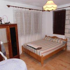 Отель Guest House Kranevo Болгария, Кранево - отзывы, цены и фото номеров - забронировать отель Guest House Kranevo онлайн комната для гостей фото 5