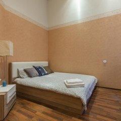 Гостиница Center City Flats - Nevsky Center Улучшенные апартаменты с различными типами кроватей фото 5
