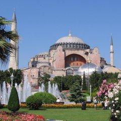 Saba Турция, Стамбул - 2 отзыва об отеле, цены и фото номеров - забронировать отель Saba онлайн помещение для мероприятий