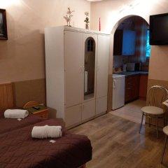 Отель Apartament w Centrum - Zakopane в номере фото 2