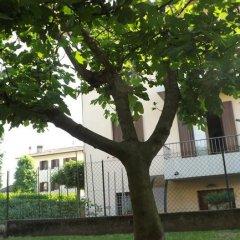 Отель B&B Gallo Италия, Лимена - отзывы, цены и фото номеров - забронировать отель B&B Gallo онлайн фото 5