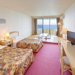 Hotel Miyuki Beach 3* Другое фото 5