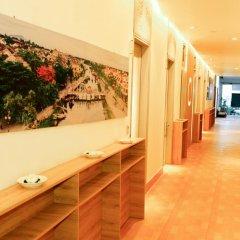 Отель Memority Hotel Вьетнам, Хойан - отзывы, цены и фото номеров - забронировать отель Memority Hotel онлайн интерьер отеля фото 3