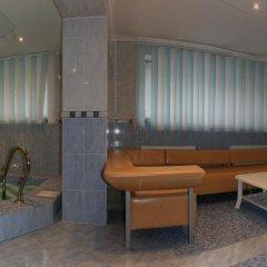 Гостиница Motel Natali Украина, Поляна - отзывы, цены и фото номеров - забронировать гостиницу Motel Natali онлайн спа