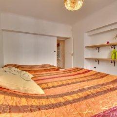 Апартаменты Daily Apartments - Sauna комната для гостей фото 2
