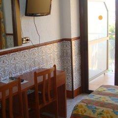 Univers Hotel комната для гостей фото 5