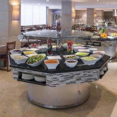 Отель Las Vegas питание фото 3