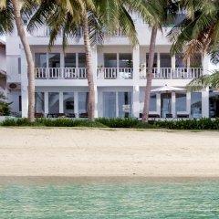 Отель Villa M Самуи фото 15
