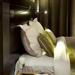 Hotel Marceau Champs Elysees 3* Номер Комфорт с различными типами кроватей фото 5