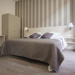 Отель HRooms By Sweet Испания, Валенсия - отзывы, цены и фото номеров - забронировать отель HRooms By Sweet онлайн комната для гостей фото 3
