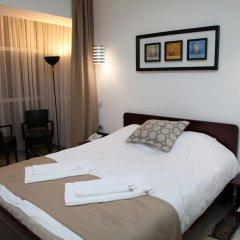 Garni Hotel Zeder 4* Стандартный номер с различными типами кроватей фото 2