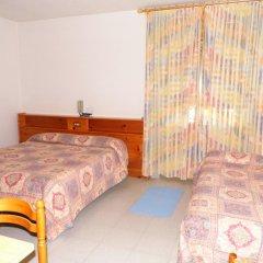 Hotel Mochettaz 2* Стандартный номер фото 2