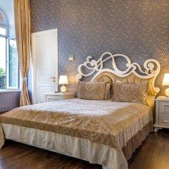 Отель Премьер Олд Гейтс 4* Люкс с различными типами кроватей фото 2