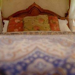 Апартаменты Elafusa Luxury Apartment Родос удобства в номере