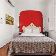 Monte Belvedere Hotel by Shiadu комната для гостей фото 4