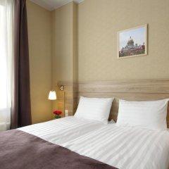 Невский Гранд Energy Отель 3* Стандартный номер с разными типами кроватей фото 18