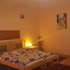 Отель Relax In Historical Prague Стандартный номер с различными типами кроватей фото 6