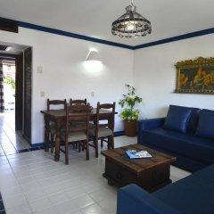 Отель Los Arcos Suites 4* Полулюкс фото 16