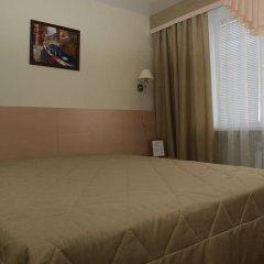 Гостиница Аэропорт Волгоград фото 2