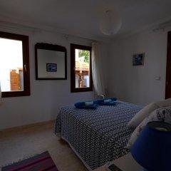 Smart Aparts Улучшенные апартаменты с различными типами кроватей фото 48